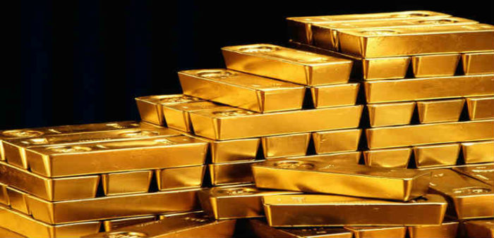 compro oro pontedera