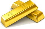 compro oro pontedera lingotti